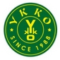 YKKO -War Tan Street