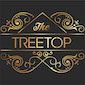 The Treetop Wine Bar 4
