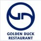 Golden Duck 1 (Sayarsan)