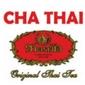 Cha Thai (Dawbon)