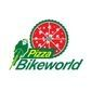 Bike World Pizza