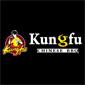 Kung Fu (27)