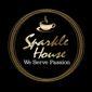 Sparkle House