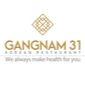 Gangnam 31
