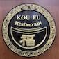 Kou Fu