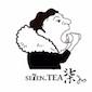 Seven Milk Tea