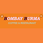 Bombayburma Indian Coffee & Restaurant