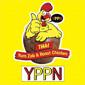 YPPN (KTY)