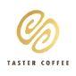 Taster Coffee