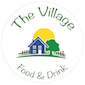 The Village Food & Drink