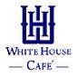 White House Cafe'
