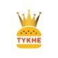 Tykhe Burger House