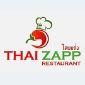 Thai Zapp