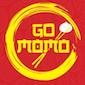 Go Mo Mo
