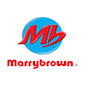 Marrybrown (North Dagon)