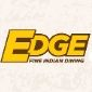 Edge Indian Restaurant