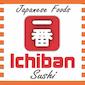 Ichiban Sushi (Dagon)
