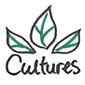 Cultures Kombucha