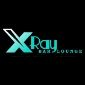 X Ray Bar & Lounge