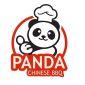 Panda Chinese BBQ