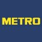 Metro Products by S2D