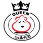 Queen Pauk Si