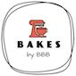 Bakes by BBB
