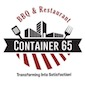 Container 65