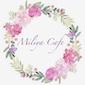 Miliya Cafe