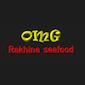 OMG Fresh Seafood