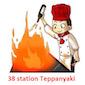 38 Station Teppanyaki