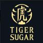 Tiger Sugar (Bahan)