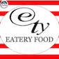 Eatery Food