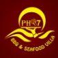 Ph 7 BBQ & Seafood