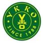 YKKO (30St)