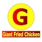 Giant Fried Chicken - 73