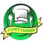 V Unity Tandoor