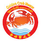 Golden Crab House