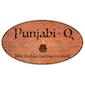 Punjabi - Q