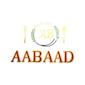 Aabaad Shami House