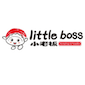 Little Boss
