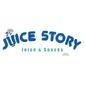 Juice Story