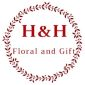 H & H Floral and Gift