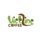 Vietline Coffee