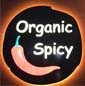 Organic Spicy (Kamayut)