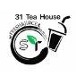 31 Tea House