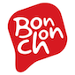 Bonchon Myanmar (Junction City)
