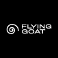 Flying Goat