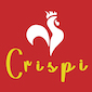 Crispi Fried Chicken