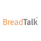 Breadtalk (Junction Mawtin)